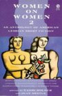 Women on Women 2 book cover